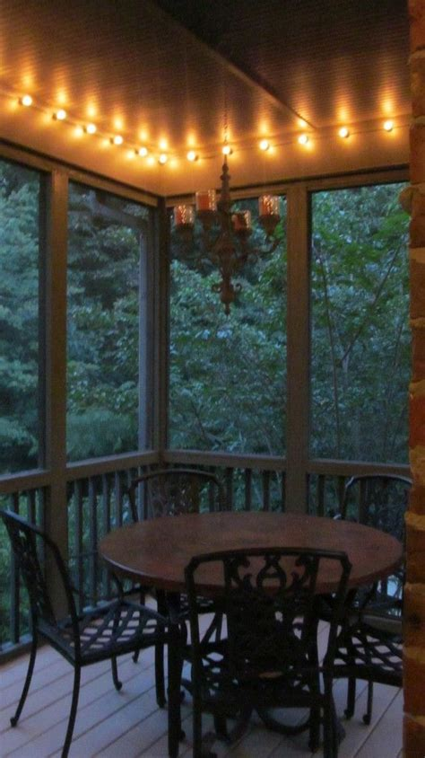 best 25 porch lighting ideas on porch ideas