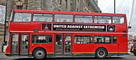 Image result for united against extremism