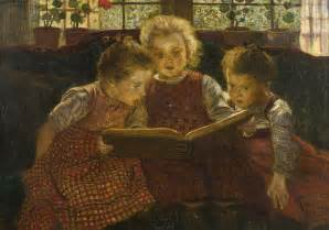 file walther firle the tale jpg wikimedia commons