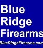 Blue Ridge Firearms promo codes