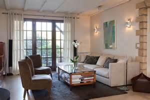 HD wallpapers deco interieur maison campagne