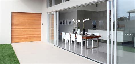 double glazed stacking slider doors doors double glazed stacking slider doors