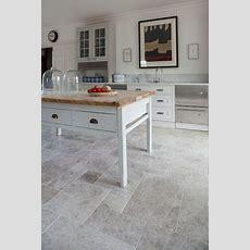 Best 25+ Tile Floor Kitchen Ideas On Pinterest  Gray And