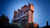 Quiz: How Well Do You Know Tower of Terror? | Disney Parks ...