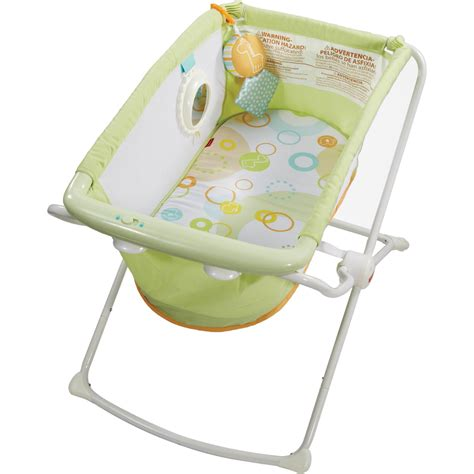office furniture rock fisher price rock n play portable bassinet bassinets