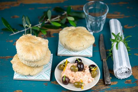 Original Griechische Kuche Rezepte by Rezepte Griechisch Kochen Gesundes Essen Und Rezepte