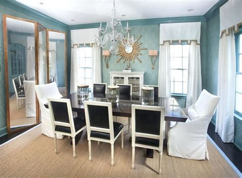 cape cod house interior design ideas fresh with room and