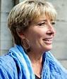 艾瑪·湯普遜 - 维基百科,自由的百科全书