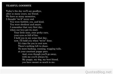 goodbye quotes sayings messages  cards