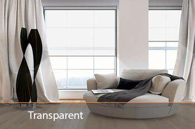 Plissee Rollo Transparent by Rollos Zum Besten Preis Im Rollo Shop Livoneo 174