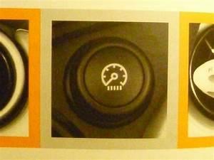 Mini Cooper Questions - Mystery Button On Mini 2006 Dash-