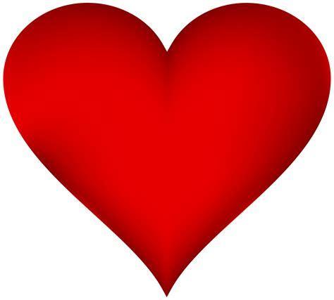 Heart PNG Clipart   Best WEB Clipart