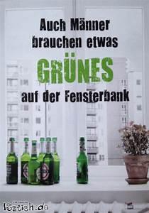 Aussaat Auf Der Fensterbank : gr nes auf der fensterbank bild ~ Whattoseeinmadrid.com Haus und Dekorationen