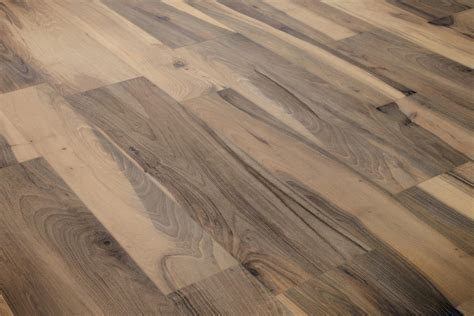 MILLELEGNI SCOTTISH OAK   Floor tiles from EMILGROUP