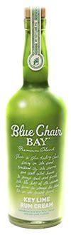 blue chair bay coconut spiced rum calories recipes blue chair bay 174