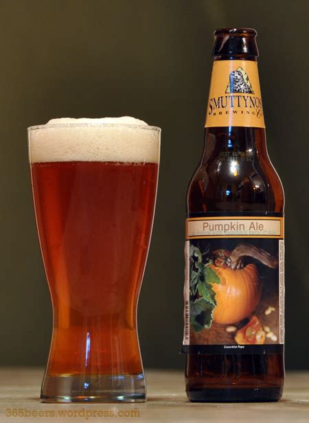 Smuttynose Pumpkin Ale 2017 28 smuttynose pumpkin ale 2017 1000 images about