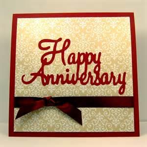 Happy Anniversary Cards Husband