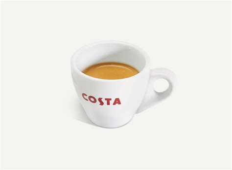 Provide tailored marketing and promotion to boost your. Our coffees | Costa Coffee