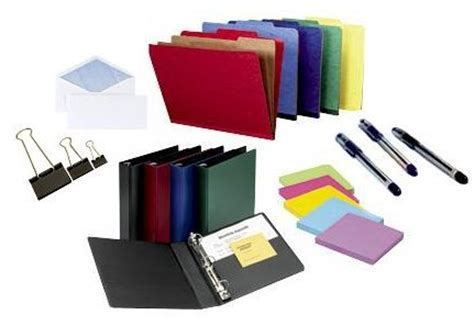 Office Supplies Za by Paperworx Stationery Office Supply Johannesburg