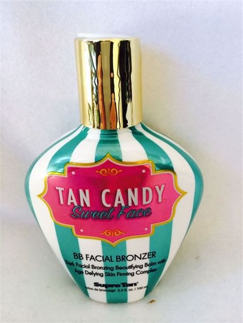 Best Tanning Lotions For Tanning Beds by Meer Dan 1000 Idee 235 N Zonnebedbruiner Op