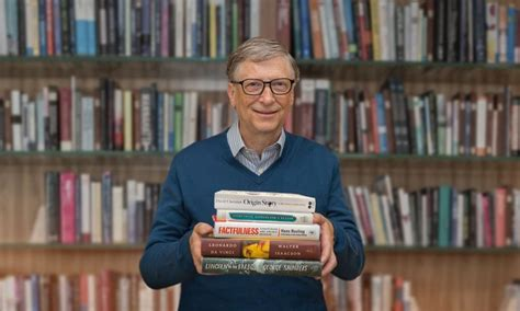 You Won't Believe Why Bill Gates Spent $30 million to ...