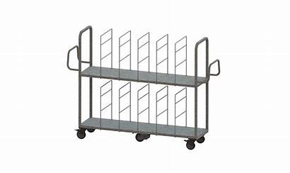 Cart Spider Water Carts Fulfillment National
