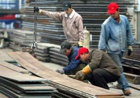 Interno It Nulla Osta Lavoro Nulla Osta Lavoratori Stagionali Stranieri