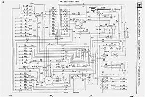 Land Rover Discovery Electrical Diagram  U2022 Wiring Diagram