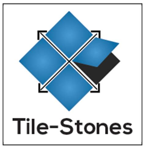 Tile Companies by Tile Company Pledges To Donate 10c Square Foot Sold To