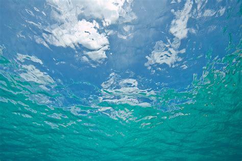 underwater photography  sky larry gatz photography miami