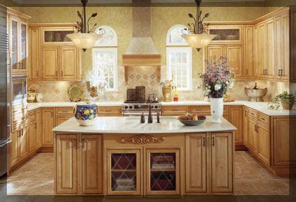 kitchens without cabinets big lots kitchen island the layout u shaped kitchen windows on either