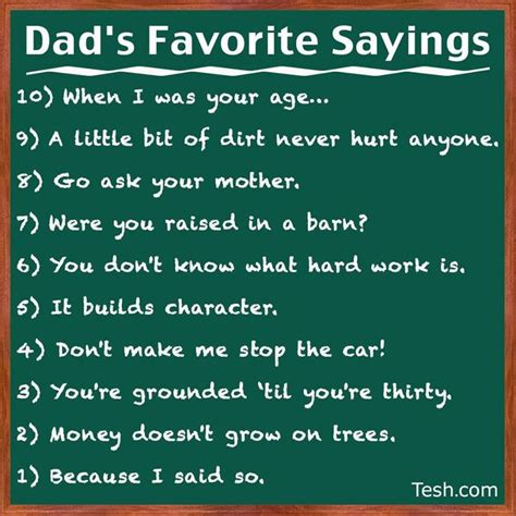 quotes about dads favorite dad quotes quotesgram