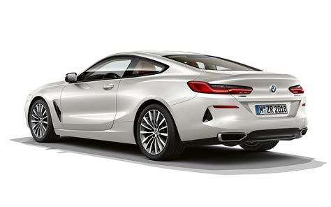 Bmw 8 Series Coupe Backgrounds by The 8 The Luxury Sports Car Of Bmw Bmw Ie
