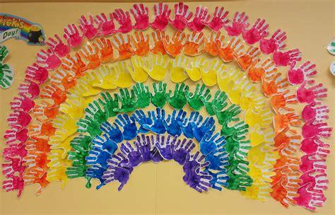 rainbow preschool preschool ideas for 2 year olds st s day 968