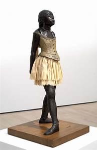 Edgar Degas -- The Dancer | Art | Pinterest | Edgar degas ...