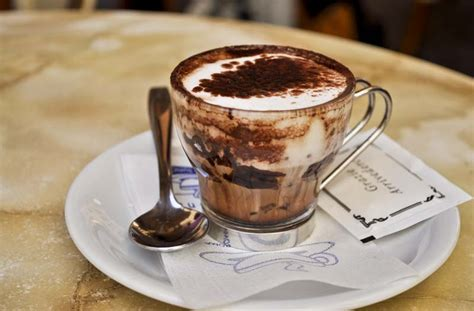 The Headwater Moments Travel Blog Grab a coffee, relax and enjoy a Headwater blog on European