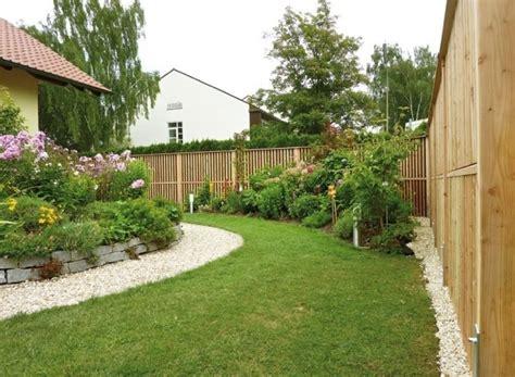 Gartengestaltung Ideen Sichtschutz by Gartengestaltung Ideen Sichtschutz Gartengestaltung Ideen