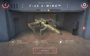 Propel Star Wars Battle Drones - Android Apps on Google Play