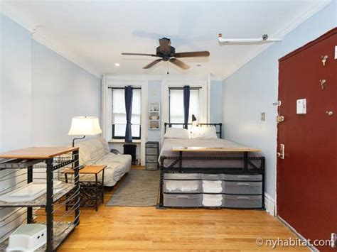 Studio Apartment Rental In Harlem (ny