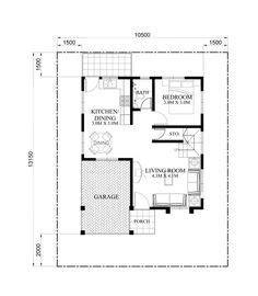 storey  bedroom home fitting    square meter  meters   meters lot