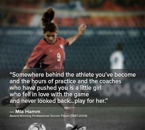 inspirational sports quotes  legends gravetics