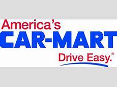 America's CarMart « Logos & Brands Directory