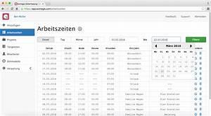 Mitarbeiter Pc Programm : eomagis online zeiterfassung ~ Eleganceandgraceweddings.com Haus und Dekorationen