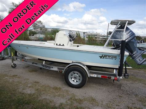 Flats Boats For Sale Central Florida by Hewes Flats Boats For Sale Boats