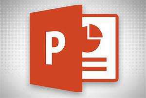 Check Out Powerpoint 2016 U0026 39 S Best New Features  Charts
