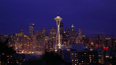 The Best Seattle Tips From Our Readers