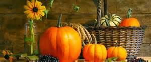 thanksgiving day thanksgiving thanks giving day thanksgiving day harvest festival