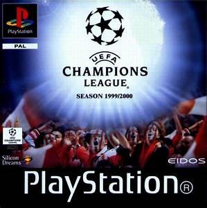 UEFA Champions League seasons