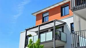 Holzplatten Für Balkon : beet f r balkon epos balkon sichtschutz ikea balkonm bel kleiner balkon ~ Frokenaadalensverden.com Haus und Dekorationen