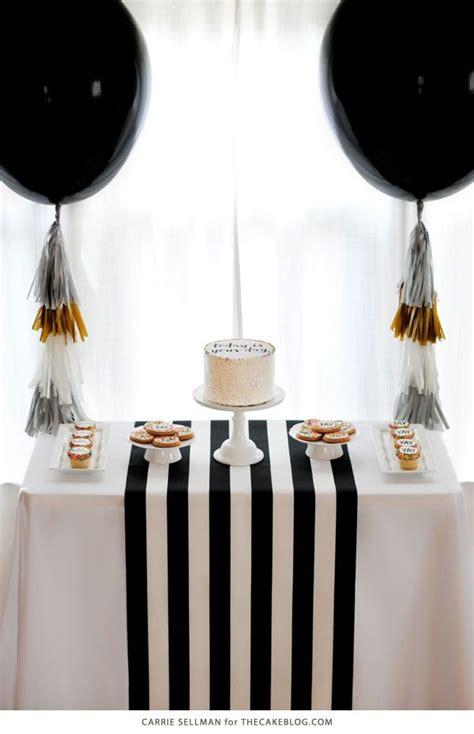 best 25 graduation party desserts ideas on pinterest